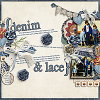 Denim-and-Lace-kkDAL-lgfdMi.jpg