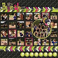 Diamond-Softball-2011.jpg