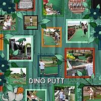 DinoPutt.jpg