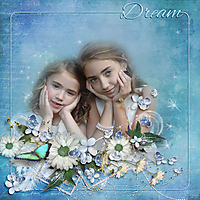 Dream8.jpg