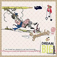 DreamBig3.jpg