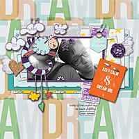 DreamBig5.jpg