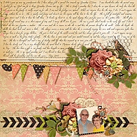E-_My-Layouts_Andy_s-Tunison_GrandmaDonna_ptd_gardenteaparty_t6.jpg