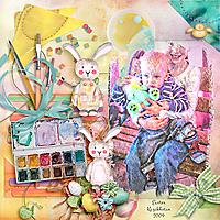 Easter-Bunny-SDSpiritofSpring.jpg