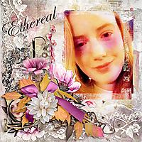 Ethereal---AmeekaLaithaArtStudioExtravagant.jpg