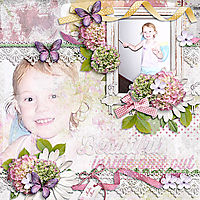 Fairy-kkHB-ssdRDP.jpg