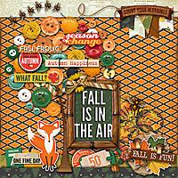 Fall-Air.jpg
