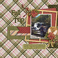 Fall-Trip-Bald-River-Falls.jpg