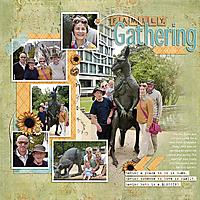 Family-Gathering-kkGatherings-ScrappingWithLizFocalPoint16.jpg