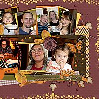 Family1112R_BCMDFabFall_IBYDDailyDbl.jpg
