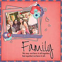 FamilySelfie.jpg