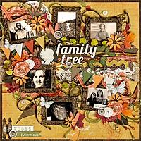 FamilyTree_so_mega_rootsnlvs_fdd_ffNS_tp4.jpg