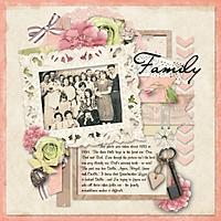 Family_600_x_600_.jpg