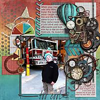 Firetruck-Memories-ItsaGuyThing-acartDaretoDream.jpg