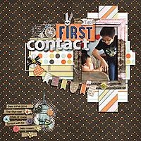 FirstContact.jpg