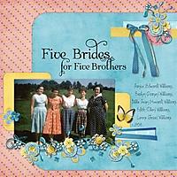 Five_Brides_Medium_.jpg