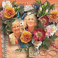 Friendship-ADSforever-friends-Kastagnette-Pck12.jpg