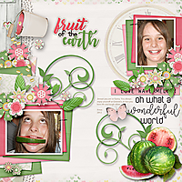 Fruit-of-the-Earth-ahdWatermelon-ahdFeaturedDesChalTemp.jpg