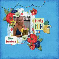 Fruity-Fun.jpg