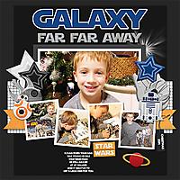Galaxy-Far-Far-Away-capStarFighters.jpg