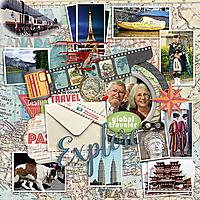 Global-Travelers-kkEverydayStories-Destinations.jpg