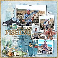 Gone-Fishing-kkSeaside-07FBtemp.jpg