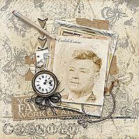 Grandad-CC-kkEverydayStories-Vintage.jpg