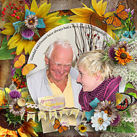 Grandad-_-Gwenni---You-Are-My-Sunshine-SDYouAreMySunshine.jpg