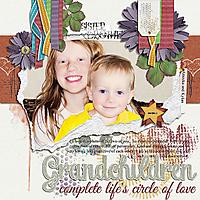Grandchildren-kkWHAGSAG-dinsk-phtoemphasisv24.jpg