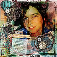 Grandson-Jace-It_saGuyThing-acartSerentiyatDusk.jpg