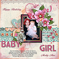 HB-Baby-Girl-kkAin_tSheSweet.jpg