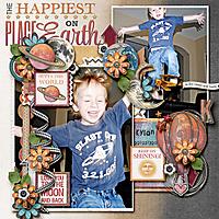 Happiest-Place-on-Earth-kkTotheMoon-acartTheTopMoment.jpg