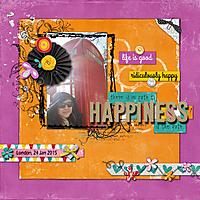 Happiness30.jpg