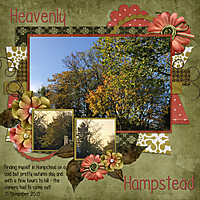 Heavenly_Hampsteadb.jpg
