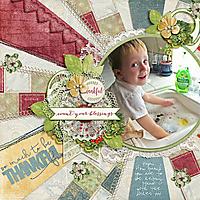 Helping-Mama-kkSomuchtobeThankfulfor-megscSimplev2.jpg