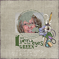 I-see-the-world-through-green-eyes-ADSSterlingRosesMini-IlovescrapbookingtempWhitespacechallenge.jpg