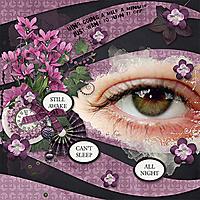 Insomnia-cvdInsomniac-PrelestnayaPFullo-MemoriesVol2-GS.jpg
