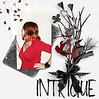 Intrigue-LaithaArtStudio.jpg