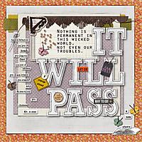 ItWillPass.jpg
