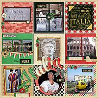 Italia-MagicalScrapsGalore-BestOfItaly.jpg