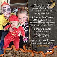 Its-Halloween-Its-Halloween.jpg