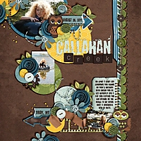 Izzy---Callahan-Creek.jpg