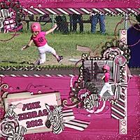 Izzy---Pink-Zebras-2012.jpg