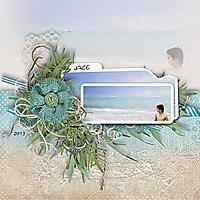 Jace-Beach-kkBtS-mjEssence2-dinskipThinkpositivestackedtornphototemps.jpg