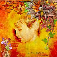 Jace-You-are-My-Sunshine-SDYouAreMySunshine.jpg