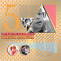 Josh_s-25th-Birthday-aright-tnpEditPlayV2-SweetThing.jpg