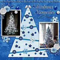Kathy_s-Christmas-Tree-2017.jpg