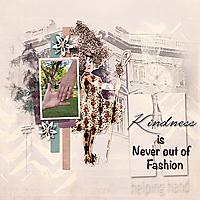 Kindness_1.jpg