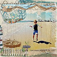 Kylan-shadow-jumping-at-the-beach-kkBTS.jpg