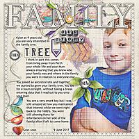 Kylan_s-Family-Tree-kkOurStory.jpg